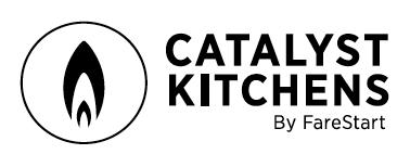 CatalystKitchensByFarestartLogo