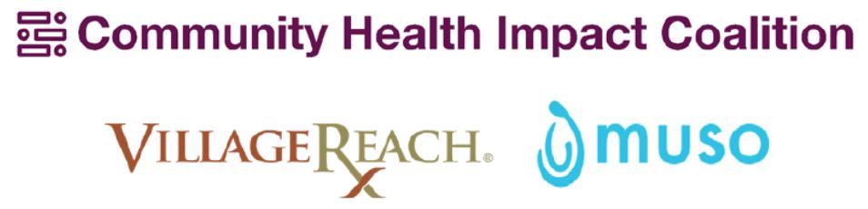 HealthAcessLogos
